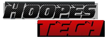 Hoopes Tech